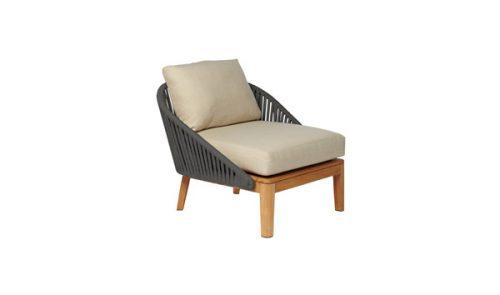 Der Mood Sessel
