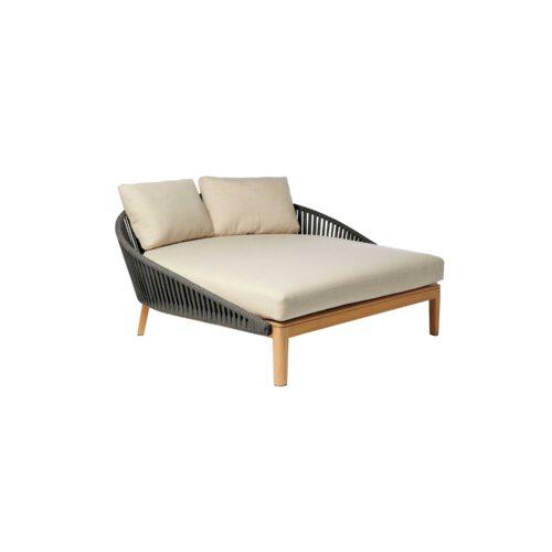 Das Mood Lounge Bett